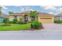 View 6762 Hartsworth Dr Lakeland FL