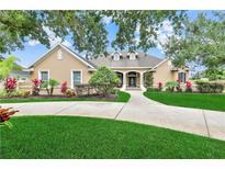 View 2675 Wyndsor Oaks Pl Winter Haven FL