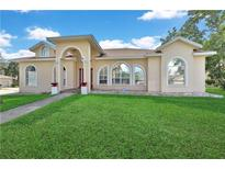 View 345 Sterling Dr Winter Haven FL