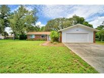View 665 Avenue E Ne Winter Haven FL