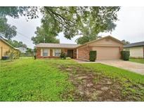 View 1710 Sanchez Ave Lakeland FL