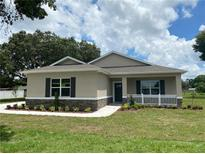 View 4438 Winding Oaks Cir Mulberry FL