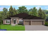 View 6426 Alamanda Hills Dr Lakeland FL