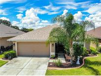 View 4071 Island Lakes Dr Winter Haven FL