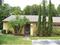 View 121 Creekside Way Orlando FL