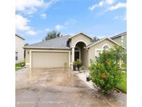 View 1258 Myopia Hunt Club Dr Auburndale FL