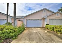 View 55 Enclave Dr Winter Haven FL