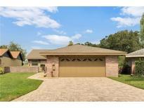 View 437 Gleneagles Ct Winter Haven FL