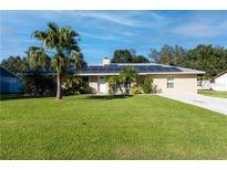 View 2829 Forestgreen Dr N Lakeland FL