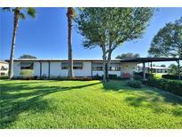 View 6005 Grand Oaks Dr Se Winter Haven FL
