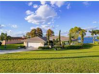 View 6771 Winterset Gardens Rd Winter Haven FL