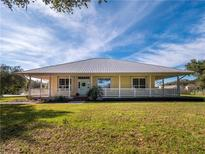 View 4630 Old Berkley Rd Auburndale FL