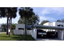 View 1815 Village Ct Mulberry FL