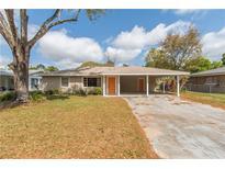 View 2265 Avenue C Sw Winter Haven FL