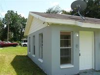 View 5421 Simmons Rd Lakeland FL