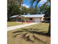 View 6330 Newman Cir E Lakeland FL