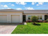 View 2853 Attwater Loop Winter Haven FL