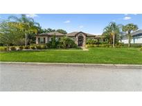 View 9468 Waterford Oaks Dr Winter Haven FL