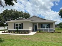 View 4395 Winding Oaks Cir Mulberry FL