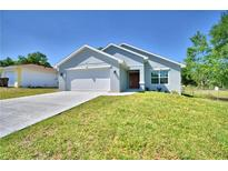 View 114 E Pine St Davenport FL