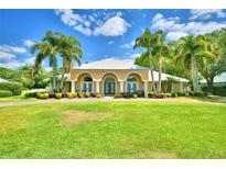 View 2514 Partridge Dr Winter Haven FL