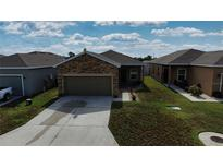 View 2884 Whispering Trails Dr Winter Haven FL