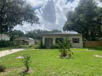 View 604 N Hendry Ave Fort Meade FL