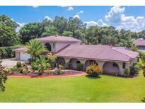 View 3819 Gaines Dr Winter Haven FL