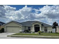 View 338 Highland Meadows Dr Davenport FL
