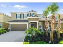 View 5250 Wildwood Way Davenport FL