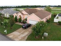 View 6780 Hartsworth Dr Lakeland FL