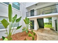 View 1550 11Th Ne St # A4 Winter Haven FL