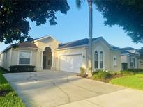 View 325 Calabay Parc Blvd Davenport FL