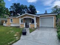 View 4914 Manduria St Orlando FL