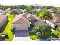 View 5325 Snead Dr Winter Haven FL