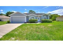 View 830 Summer Glen Dr Winter Haven FL
