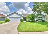 View 6887 Brompton Dr Lakeland FL