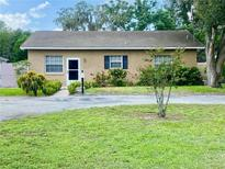 View 1335 34Th Nw St Winter Haven FL