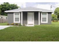 View 708 Pine Rd Auburndale FL