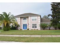 View 161 Pine Rustle Ln Auburndale FL