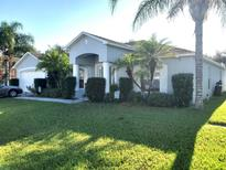 View 557 Reddicks Cir Winter Haven FL