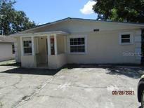 View 1202 33Rd Nw St Winter Haven FL