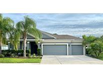 View 1354 Windward Oaks Loop Auburndale FL