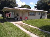View 510 W Ethelene St Bartow FL