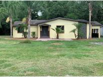 View 3715 Old Dixie Hwy Auburndale FL