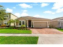 View 256 Whirlaway Dr Davenport FL