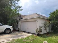 View 6011 Kaley Dr Winter Haven FL