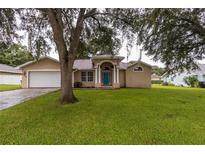 View 3922 Laurel Branch Ct Lakeland FL
