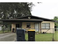 View 609 Orange St Auburndale FL