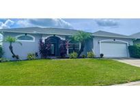 View 2854 High View Bnd Lakeland FL
